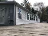 2063 W North Shore Drive - Photo 26