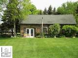 23485 140TH AVE. - Photo 5