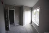 293 Second Street - Photo 15