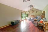 6420 Cowell Road - Photo 13