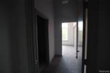 293 Second Street - Photo 18