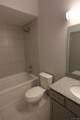 293 Second Street - Photo 20