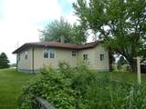 1065 Mount Hope Highway - Photo 9