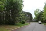 9058 Pineview Lake Crt - Photo 11
