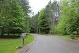 9058 Pineview Lake Crt - Photo 12