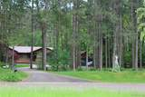 9058 Pineview Lake Crt - Photo 8