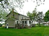 10327 Hill Road - Photo 23