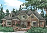 4122 Carriage Hill Drive - Photo 4