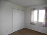 9100 Keefer Highway - Photo 12