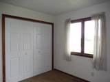 9100 Keefer Highway - Photo 13
