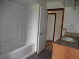 9100 Keefer Highway - Photo 15