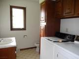 9100 Keefer Highway - Photo 18