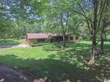3390 Battle Creek Hwy - Photo 1