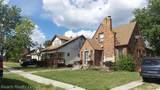 14208 Winthrop Street - Photo 2