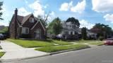 14208 Winthrop Street - Photo 3
