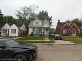 14208 Winthrop Street - Photo 4