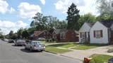 14208 Winthrop Street - Photo 5