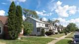14208 Winthrop Street - Photo 6