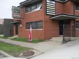 18820 Woodward Ave Ste 202 Avenue - Photo 3