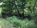Parcel C Log Cabin Trail - Photo 1