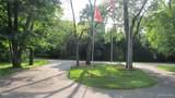 6525 Wing Lake Road - Photo 14