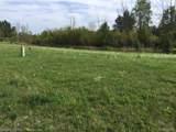 435 Old Farm Lane - Photo 3
