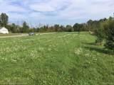 435 Old Farm Lane - Photo 5