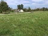 435 Old Farm Lane - Photo 6