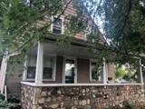 4407 Pennsylvania Ave - Photo 1