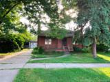 12029 Inkster Road - Photo 1
