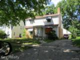 2536 Thomas Street - Photo 1