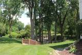 1445 Pond Drive - Photo 3