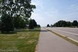 1109 Lapeer Road - Photo 10