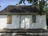 7003 Ford Avenue - Photo 1