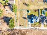 3733 Christie Lane - Photo 1