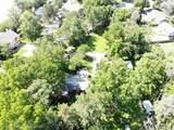 3894 Green Lake Road - Photo 14