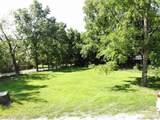 3894 Green Lake Road - Photo 17