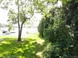 3894 Green Lake Road - Photo 21