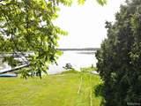 3894 Green Lake Road - Photo 22