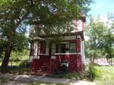 1758 Helen Street - Photo 1