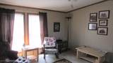 1600 Onondaga Rd Road - Photo 2