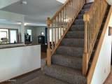 10300 Squawfield Rd - Photo 18
