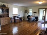 10300 Squawfield Rd - Photo 24