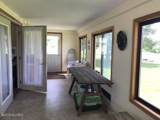 10300 Squawfield Rd - Photo 26