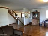 10300 Squawfield Rd - Photo 29