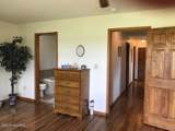 10300 Squawfield Rd - Photo 31