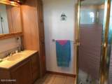 10300 Squawfield Rd - Photo 35