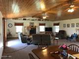 10300 Squawfield Rd - Photo 8