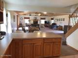 10300 Squawfield Rd - Photo 9