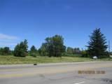 3096 Lapeer Road - Photo 1